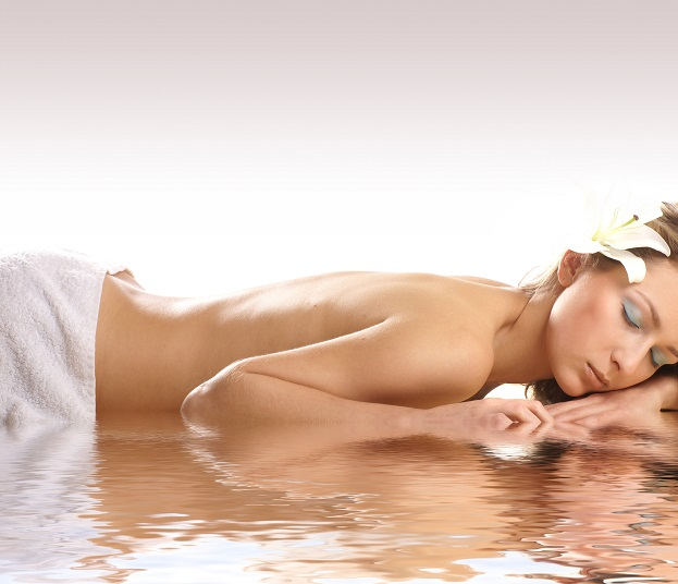 rub and tug massage in cairns australia
