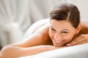 Cheap Massage Cairns