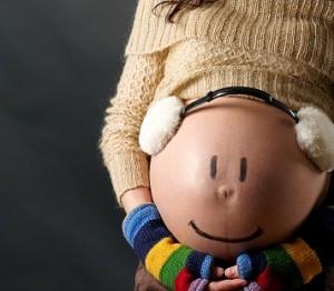 pregnancy safe massage cairns