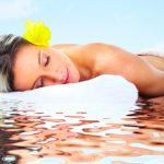 relaxation massage cairns