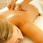 Top 3 Massages Cairns